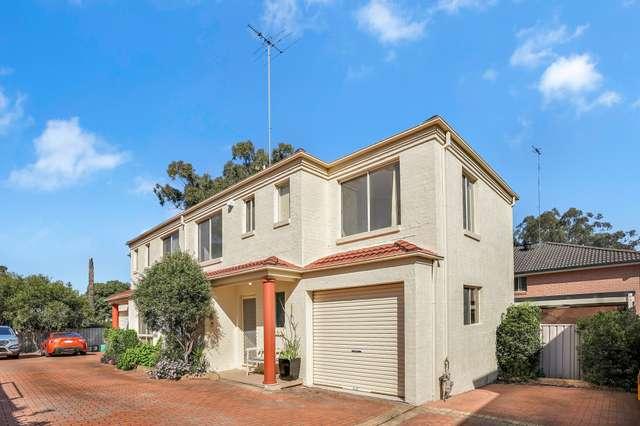 8/24-28 Robert Street, Penrith NSW 2750