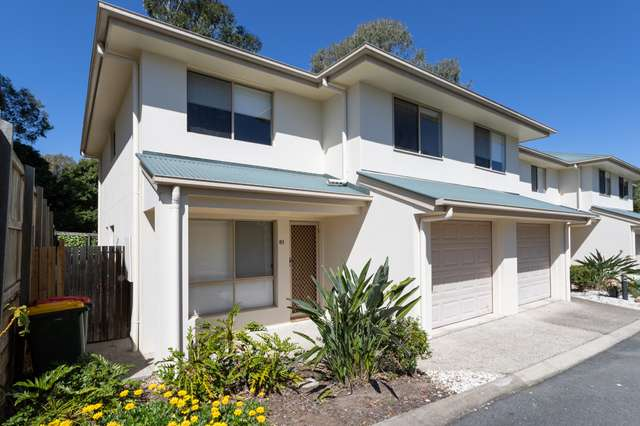 81/40 Hargreaves Road, Manly West QLD 4179
