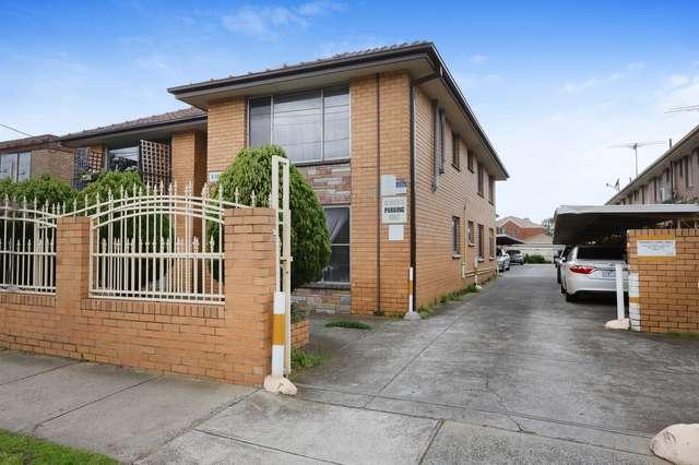 5/9 Gordon Street, Footscray VIC 3011