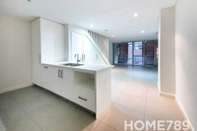 205/19 - 31 Goold Street, Chippendale NSW 2008
