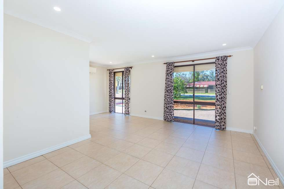 Third view of Homely house listing, 75B Gribble Avenue, Armadale WA 6112