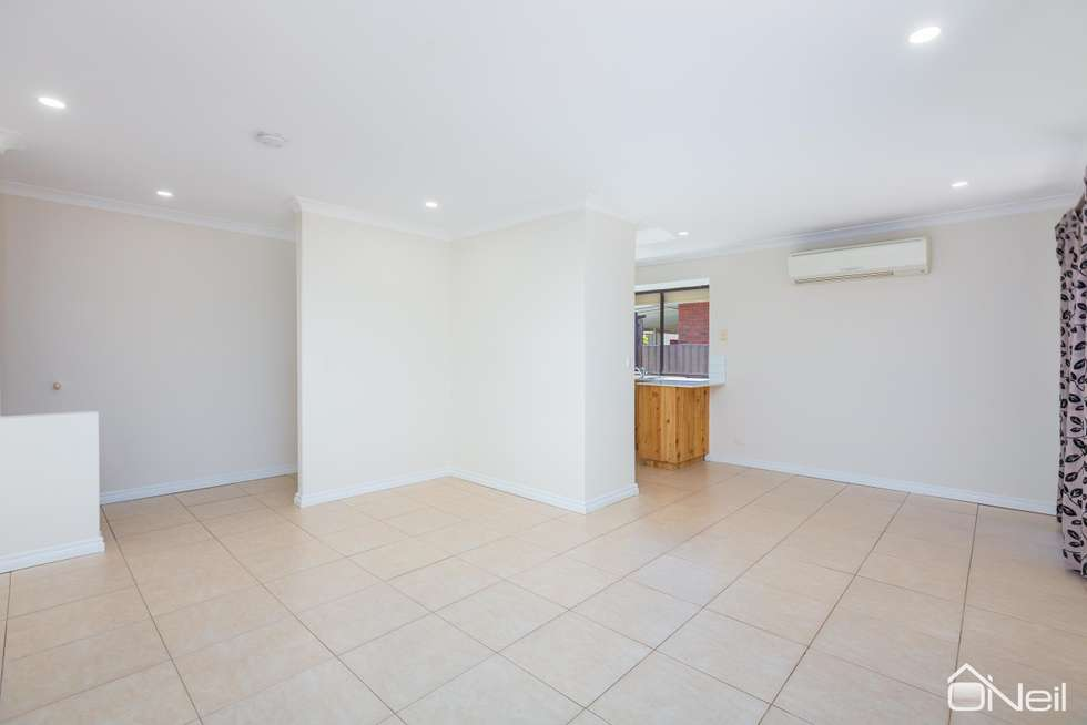 Fourth view of Homely house listing, 75B Gribble Avenue, Armadale WA 6112