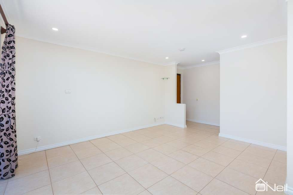 Fifth view of Homely house listing, 75B Gribble Avenue, Armadale WA 6112