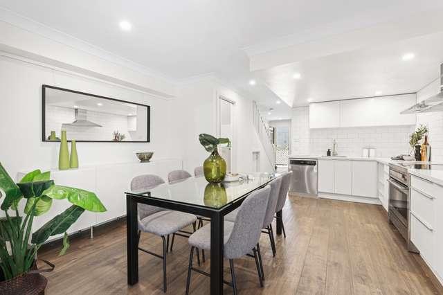 3/192 Rochford Street, Erskineville NSW 2043