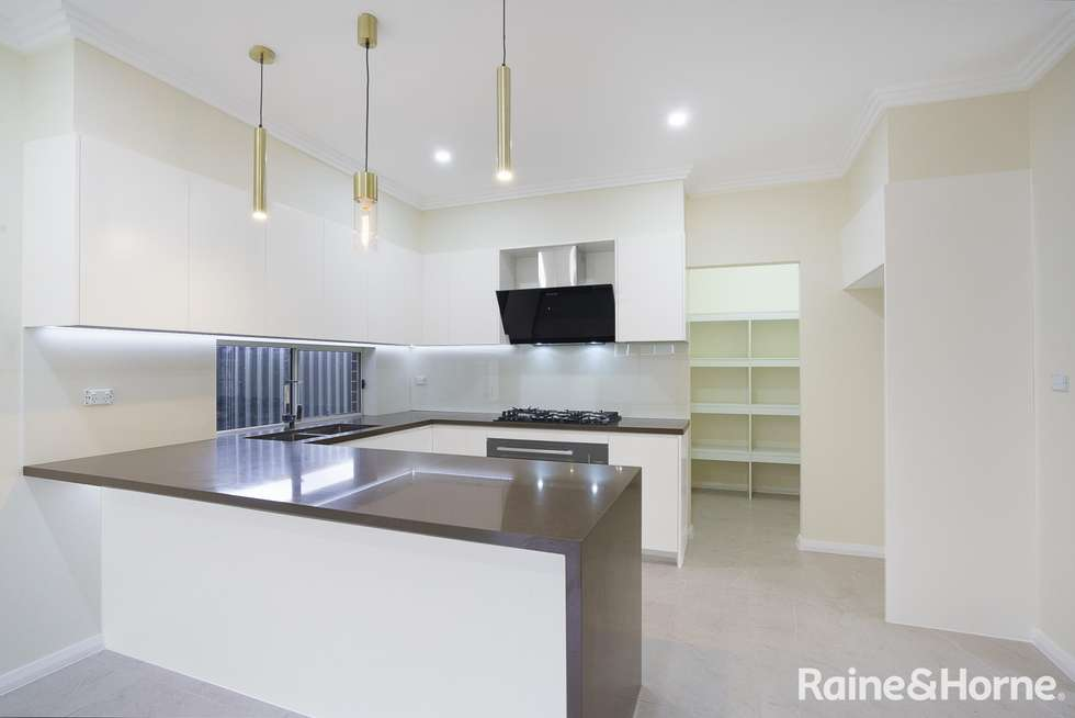 Second view of Homely house listing, 25 Argowan Road, Schofields NSW 2762