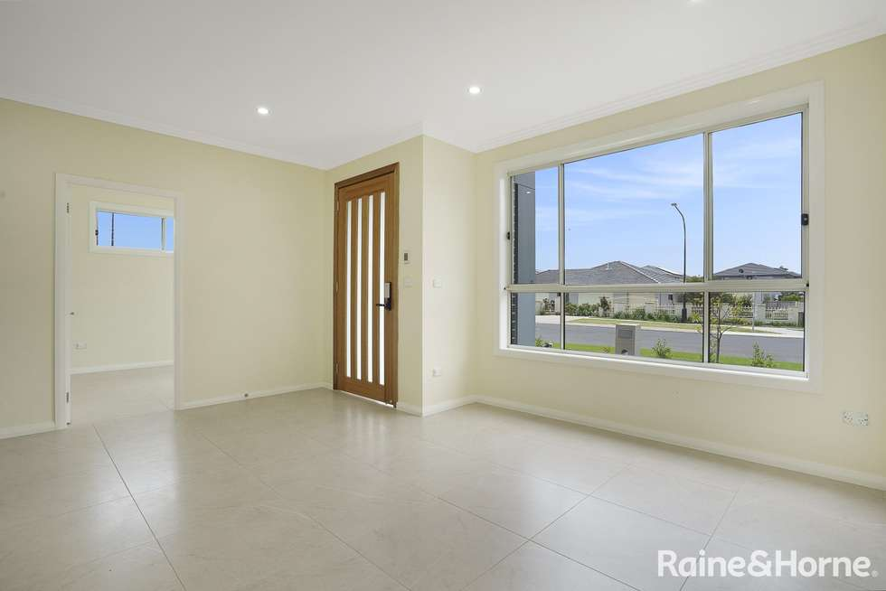 Third view of Homely house listing, 25 Argowan Road, Schofields NSW 2762
