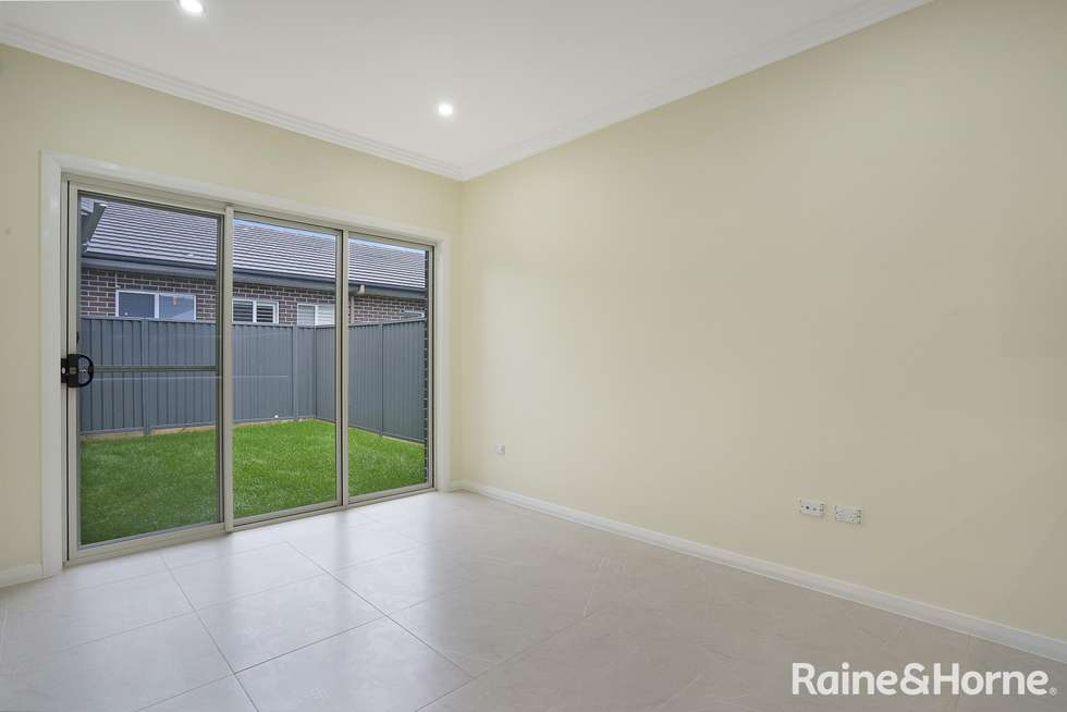 Fourth view of Homely house listing, 25 Argowan Road, Schofields NSW 2762