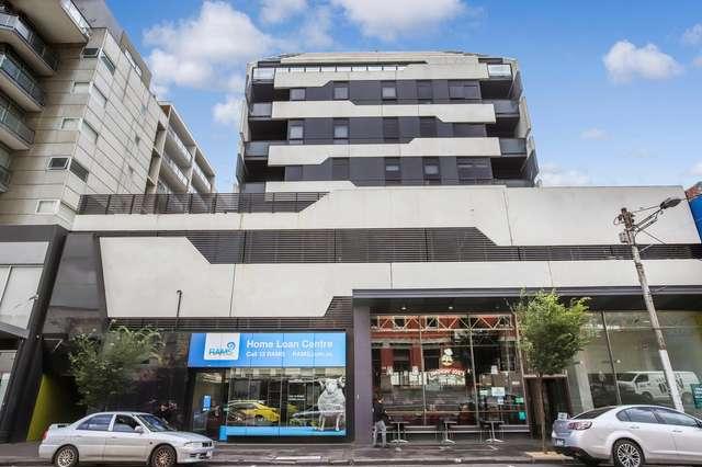 509/240 Barkly Street, Footscray VIC 3011