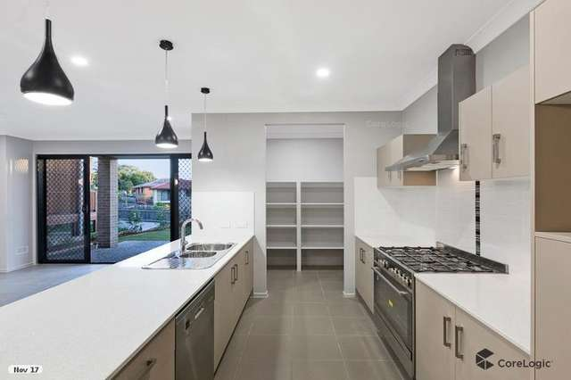 240 Lister Street, Sunnybank QLD 4109