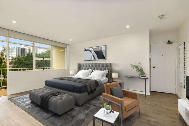 30/52 High Street, North Sydney NSW 2060
