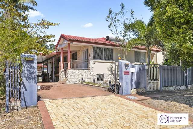 32 Crater Street, Inala QLD 4077