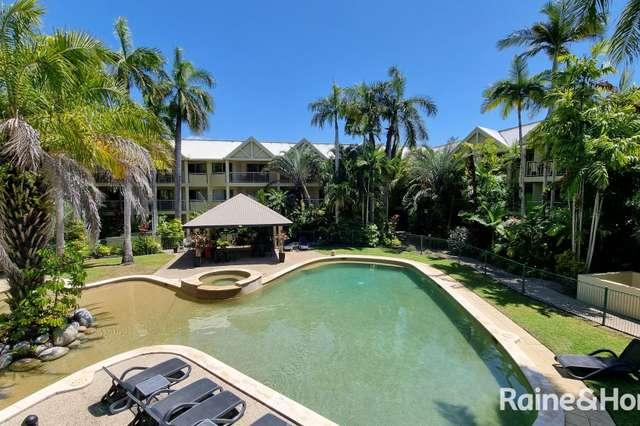 15/11-15 Port Douglas Road (Sands Resort), Port Douglas QLD 4877