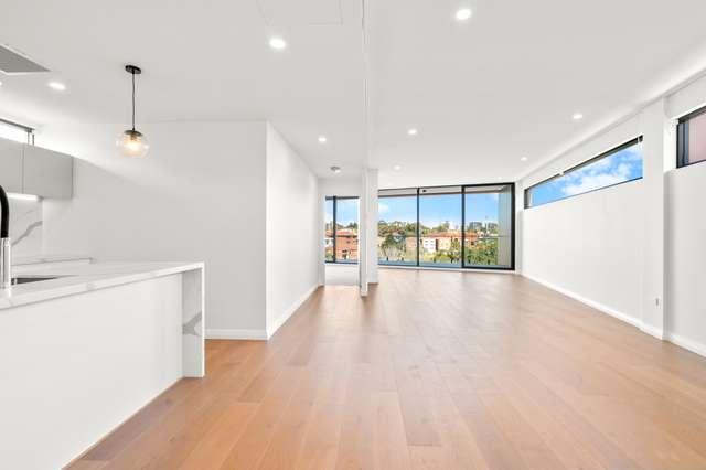13/20 Bellevue Road, Bellevue Hill NSW 2023