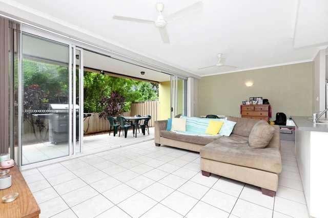 5/8 Giuseppe Court, Coconut Grove NT 810
