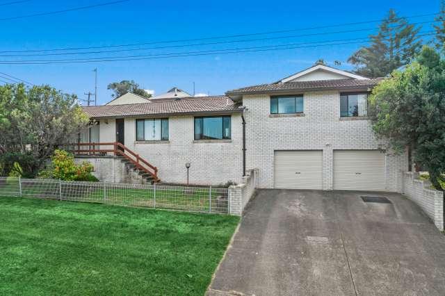 32 Wilson Street, Kiama NSW 2533