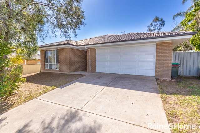 6 Wollombi Road, Muswellbrook NSW 2333