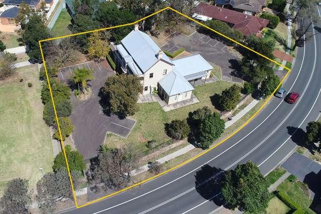174 Glenwood Park Drive, Glenwood NSW 2768