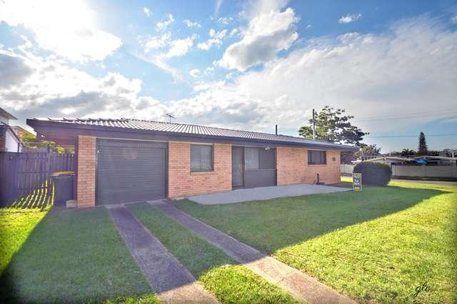 66 Mains Rd, Sunnybank QLD 4109