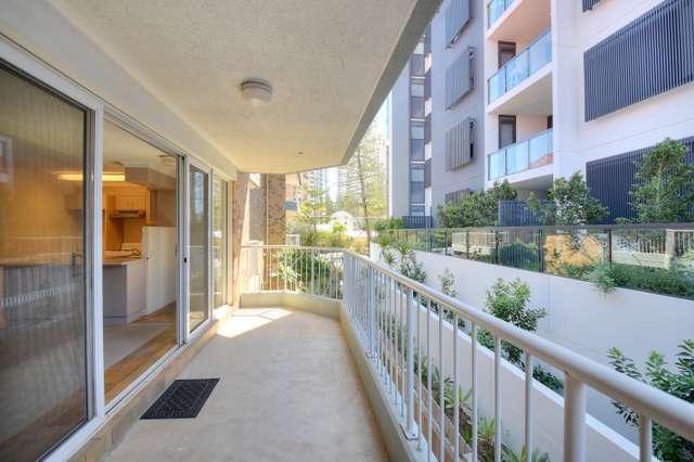 4/10 Second Avenue, Broadbeach QLD 4218