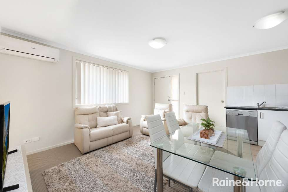 Second view of Homely house listing, 5 & 5A Flannelflower Avenue, West Nowra NSW 2541