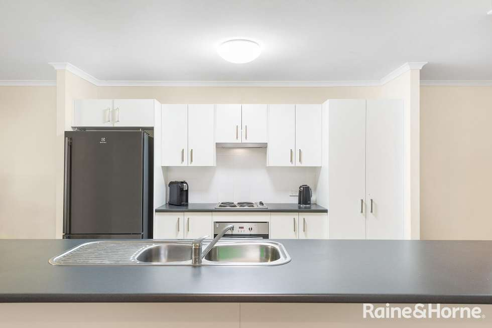 Third view of Homely house listing, 5 & 5A Flannelflower Avenue, West Nowra NSW 2541