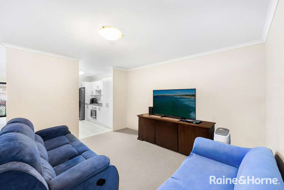 Fourth view of Homely house listing, 5 & 5A Flannelflower Avenue, West Nowra NSW 2541