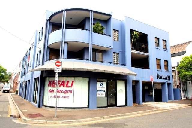 10/56-58 Church Street, Camperdown NSW 2050