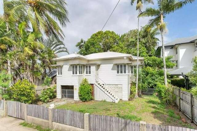 174 Spence Street, Bungalow QLD 4870