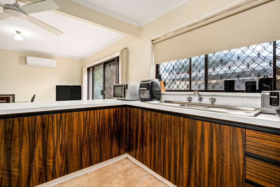Third view of Homely house listing, 383 Dale Crescent, Lavington NSW 2641