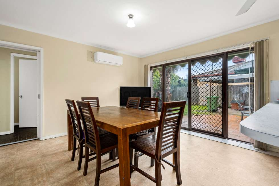 Fourth view of Homely house listing, 383 Dale Crescent, Lavington NSW 2641