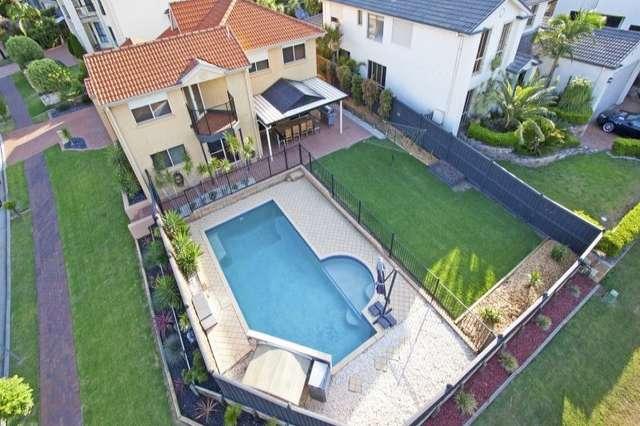 1 Sardinia Avenue, Glenwood NSW 2768