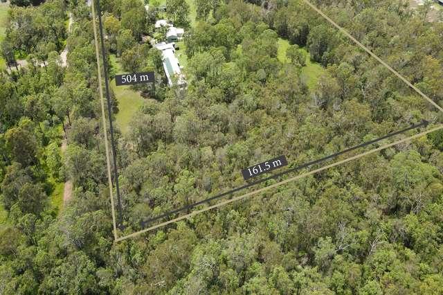 1829 Mount Cotton Road, Cornubia QLD 4130