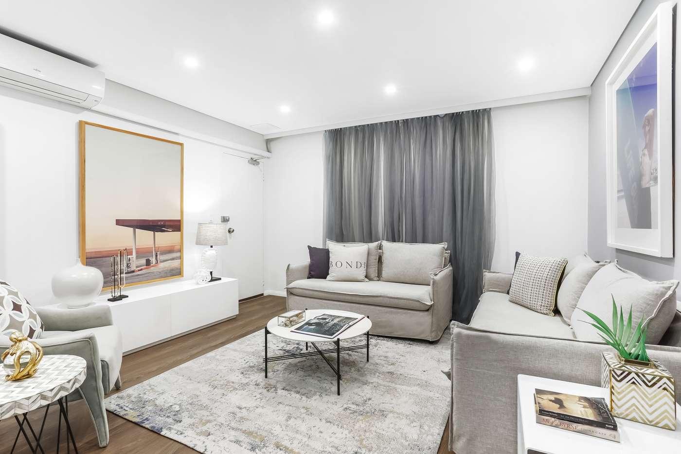 Main view of Homely apartment listing, 5/173-175 Glenayr Avenue, Bondi Beach NSW 2026