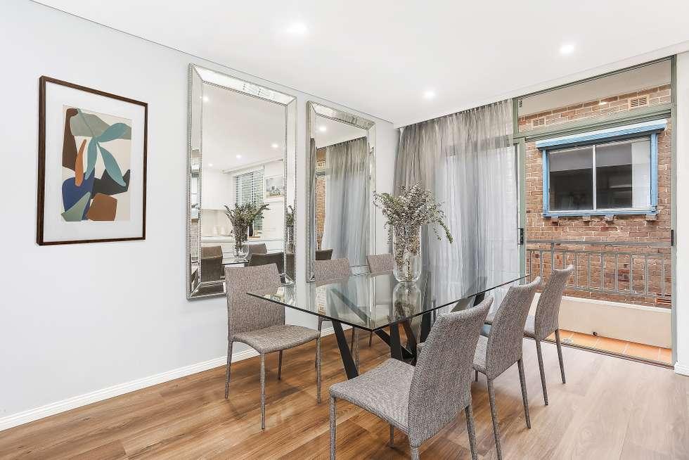 Second view of Homely apartment listing, 5/173-175 Glenayr Avenue, Bondi Beach NSW 2026