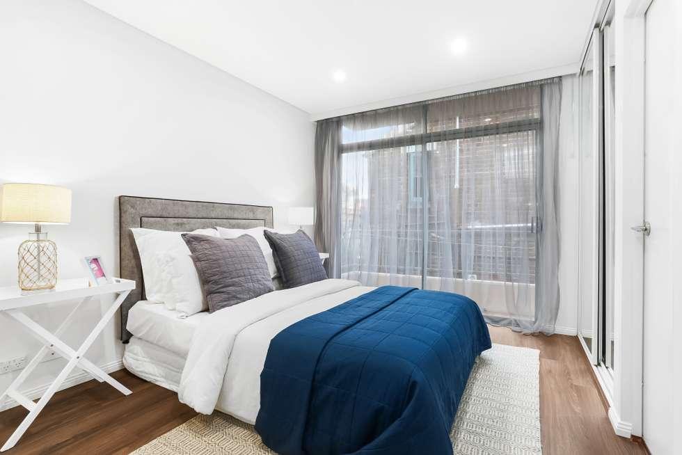Fourth view of Homely apartment listing, 5/173-175 Glenayr Avenue, Bondi Beach NSW 2026