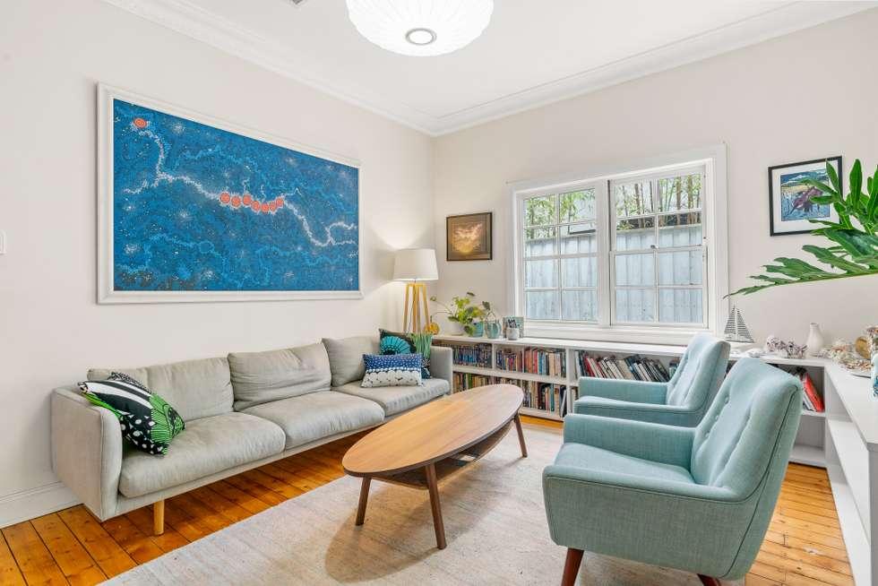 Third view of Homely house listing, 21A Glenayr Avenue, North Bondi NSW 2026