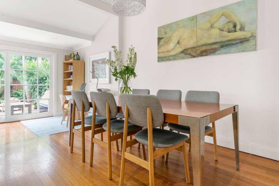 Fourth view of Homely house listing, 21A Glenayr Avenue, North Bondi NSW 2026