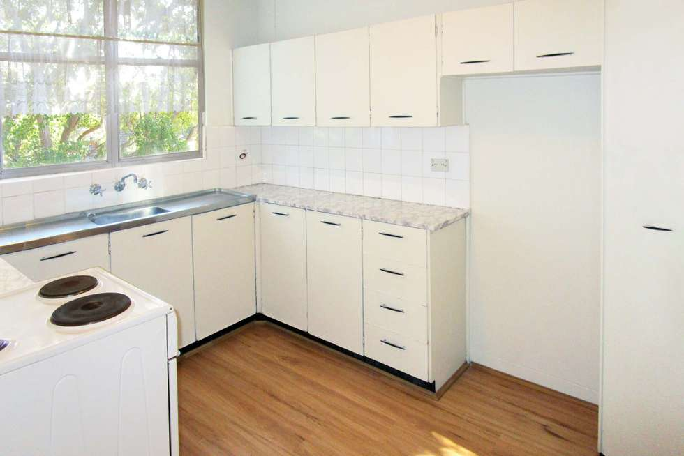 Second view of Homely apartment listing, 9/66A Prince Street, Mosman NSW 2088
