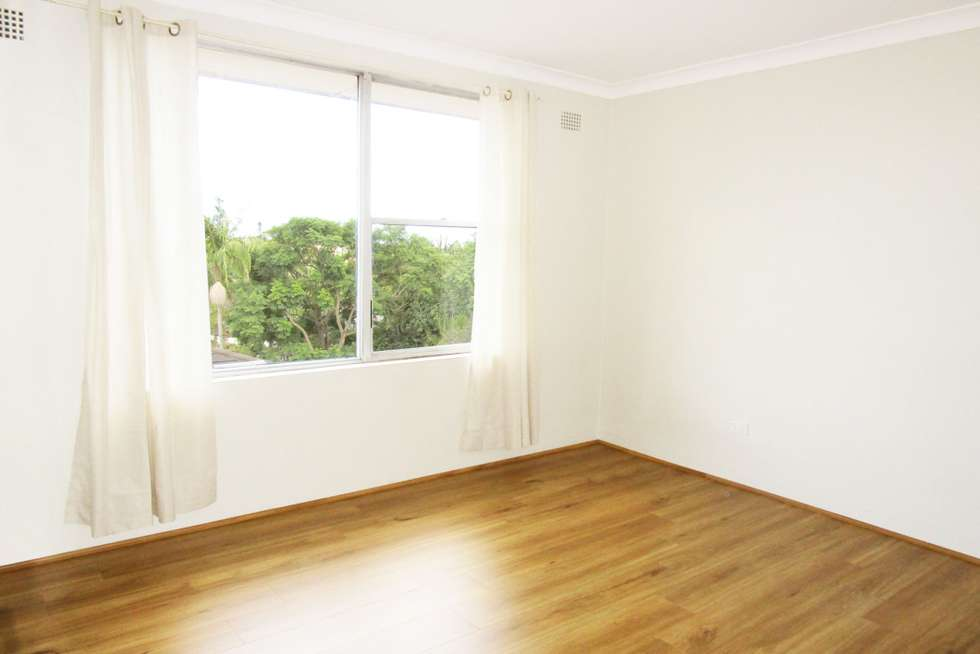 Fourth view of Homely apartment listing, 9/66A Prince Street, Mosman NSW 2088