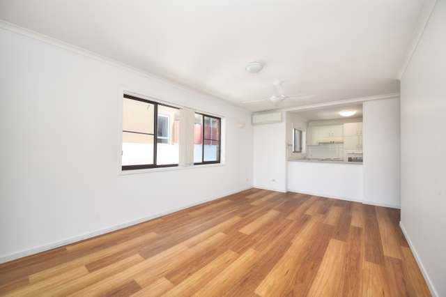 5/11 Second Avenue, Broadbeach QLD 4218