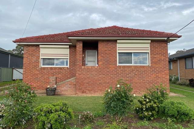 9 Wellington Street, Cowra NSW 2794