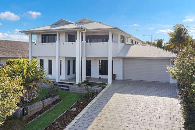 13 Pannikin Place, Thornlands QLD 4164