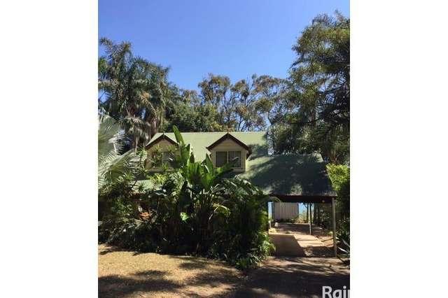 23 Coast Road, Macleay Island QLD 4184