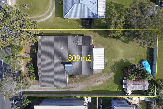241 Bloomfield Street, Cleveland QLD 4163