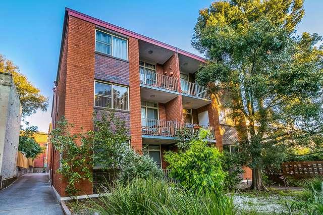 1/1 Merchant Street, Stanmore NSW 2048