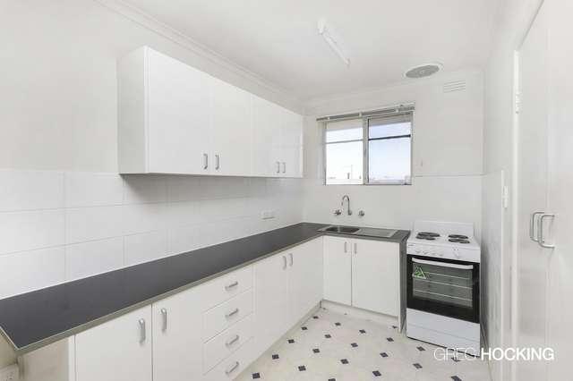 30/181 Geelong Road, Seddon VIC 3011