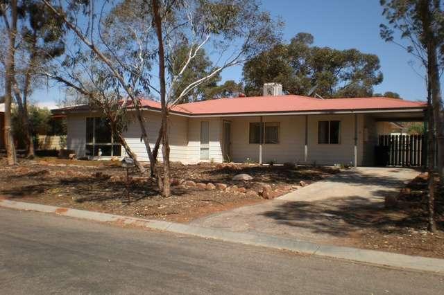 12 Hamilton Court, Roxby Downs SA 5725