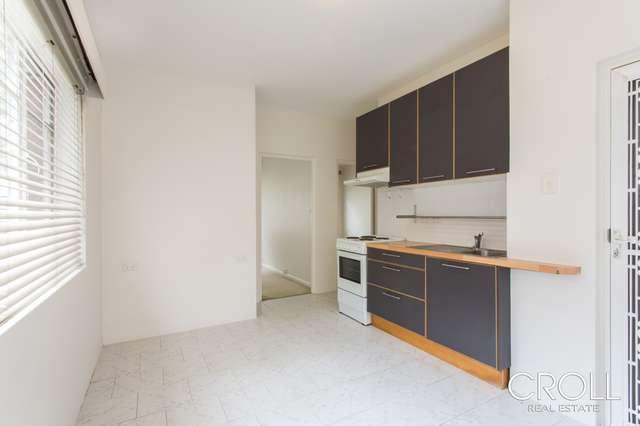 12/11 Hampden Street, North Sydney NSW 2060