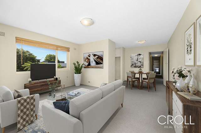 5/63 Sailors Bay Road, Northbridge NSW 2063