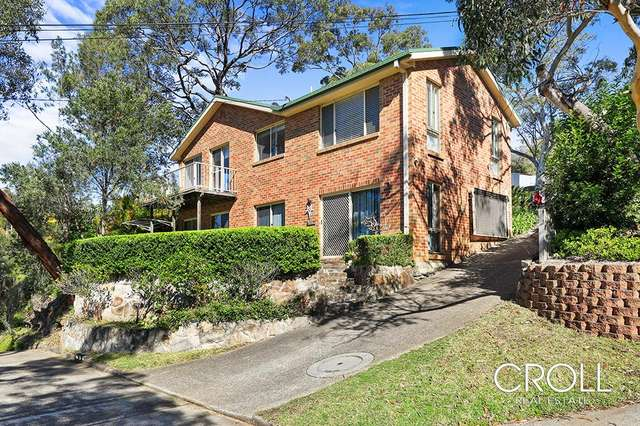 21 Northview Place, Mount Colah NSW 2079